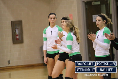 VHS-vs-CP-volleyball-2012-sectional-semifinal (9)