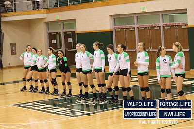 VHS-vs-CP-volleyball-2012-sectional-semifinal (6)