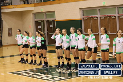 VHS-vs-CP-volleyball-2012-sectional-semifinal (5)