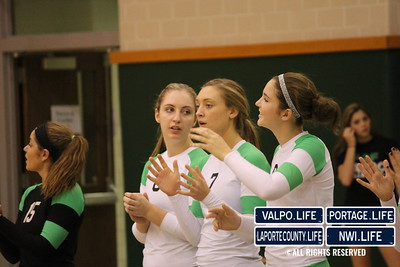 VHS-vs-CP-volleyball-2012-sectional-semifinal (10)
