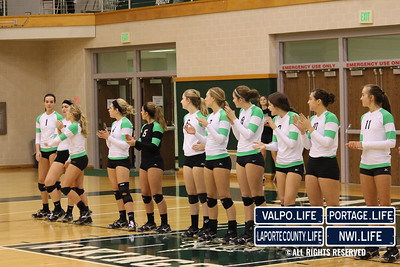 VHS-vs-CP-volleyball-2012-sectional-semifinal (7)