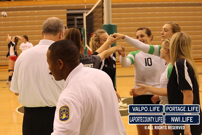 VHS-vs-CP-volleyball-2012-sectional-semifinal (4)
