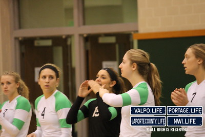 VHS-vs-CP-volleyball-2012-sectional-semifinal (11)