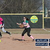 VHS Vs MC Softball-4