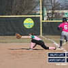 VHS Vs MC Softball-5