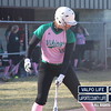 VHS Vs MC Softball-19