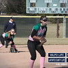 VHS Vs MC Softball-2