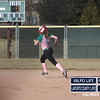 VHS Vs MC Softball-6