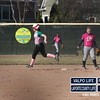 VHS Vs MC Softball-7