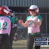 VHS Vs MC Softball-10