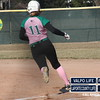 VHS Vs MC Softball-21