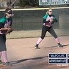 VHS Vs MC Softball-3
