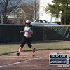 VHS Vs MC Softball-8