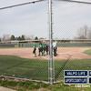 VHS v  LPHS Softball (5)