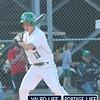 VHS v  PHS Baseball 6-5-13 (311)