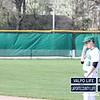 VHS v  PHS Baseball 6-5-13 (11)