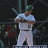 VHS v  PHS Baseball 6-5-13 (312)