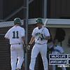 VHS v  PHS Baseball 6-5-13 (324)