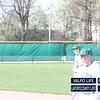 VHS v  PHS Baseball 6-5-13 (12)