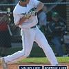 VHS v  PHS Baseball 6-5-13 (309)