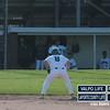 VHS v  PHS Baseball 6-5-13 (326)