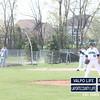 VHS v  PHS Baseball 6-5-13 (8)