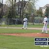 VHS v  PHS Baseball 6-5-13 (7)