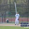 VHS v  PHS Baseball 6-5-13