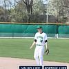 VHS v  PHS Baseball 6-5-13 (6)