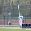 VHS v  PHS Baseball 6-5-13 (1)