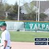 VHS v  PHS Baseball 6-5-13 (5)