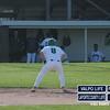 VHS v  PHS Baseball 6-5-13 (325)