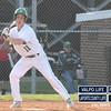 VHS v  PHS Baseball 6-5-13 (320)