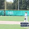 VHS v  PHS Baseball 6-5-13 (3)
