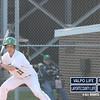 VHS v  PHS Baseball 6-5-13 (319)