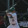 VHS v  PHS Baseball 6-5-13 (318)