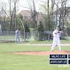 VHS v  PHS Baseball 6-5-13 (9)