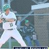 VHS v  PHS Baseball 6-5-13 (310)