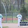 VHS v  PHS Baseball 6-5-13 (2)