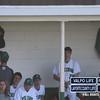 VHS v  PHS Baseball 6-5-13 (315)