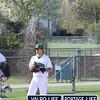 VHS v  PHS Baseball 6-5-13 (13)