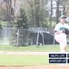 VHS v  PHS Baseball 6-5-13 (10)