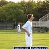 VHS vs PHS JV Boys Soccer 2012 (16)