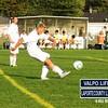 VHS vs PHS JV Boys Soccer 2012 (2)