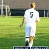 VHS vs PHS JV Boys Soccer 2012 (5)