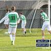 VHS vs PHS JV Boys Soccer 2012 (14)