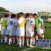 VHS vs PHS JV Boys Soccer 2012 (15)