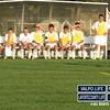 VHS vs PHS JV Boys Soccer 2012 (10)