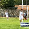 VHS vs PHS JV Boys Soccer 2012 (19)