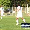 VHS vs PHS JV Boys Soccer 2012 (11)